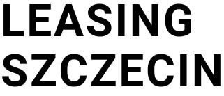 Leasing Szczecin